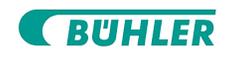 logo_buhler
